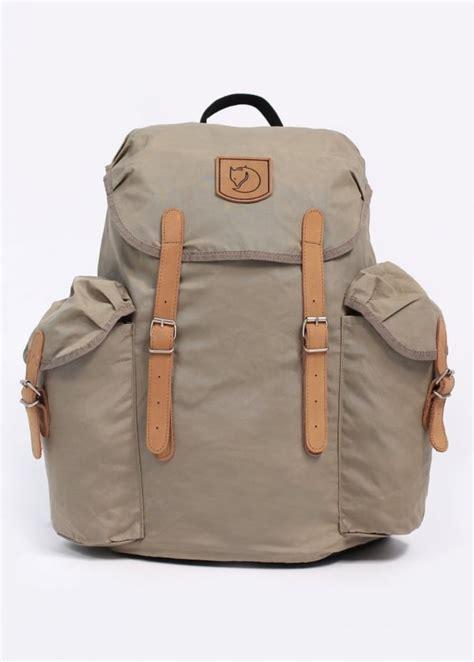 Wao9 Bag Consina 20l 1 fjallraven vintage 20l bag sand