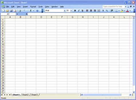 Blank Excel Spreadsheet by 28 Blank Spreadsheets Printable Blank Spreadsheet