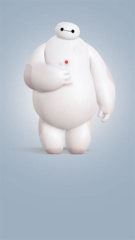 baymax couple wallpaper 49 best baymax images on pinterest big hero 6 pin up