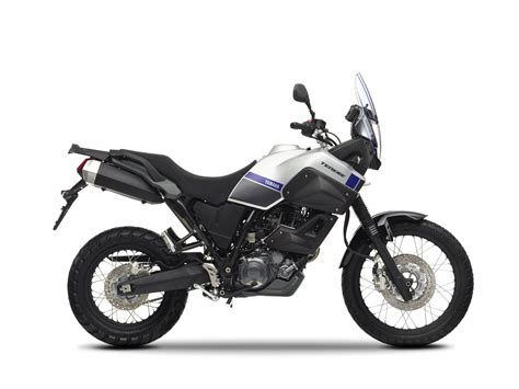 Yamaha Motorrad 660 by Motorrad Occasion Yamaha Xt660z Tenere Kaufen