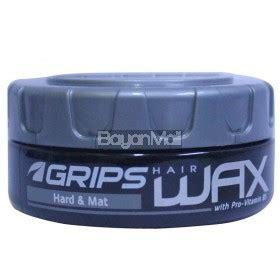 Sale Hair Care Gatsby Treatment Hair Normal 250g Each silk daily treatment conditioner rescue 180ml