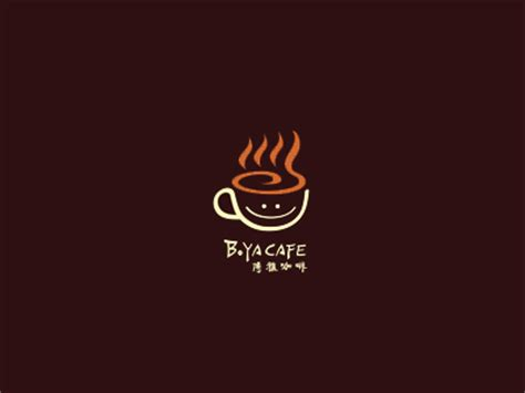 design logo for coffee shop 21 amazing delicious coffee shop logo design ideas