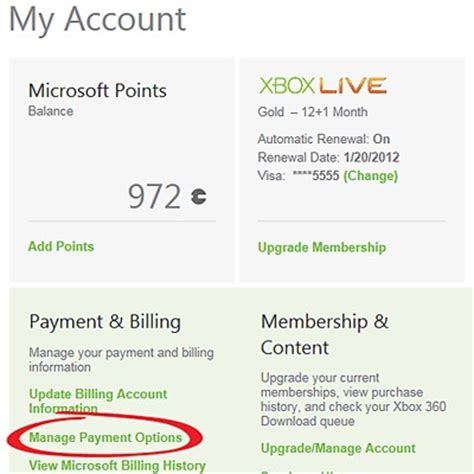 Free Xbox Live Account Email And Password Giveaway - free xbox 360 gold codes free free engine image for user manual download