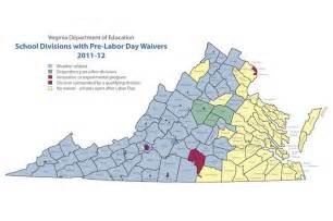 Virginia Senate District Map by State Senate Committee Kills Effort To Overturn King S
