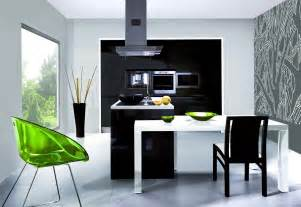 elegant minimalist kitchen designs with modern furniture luxury modular for small