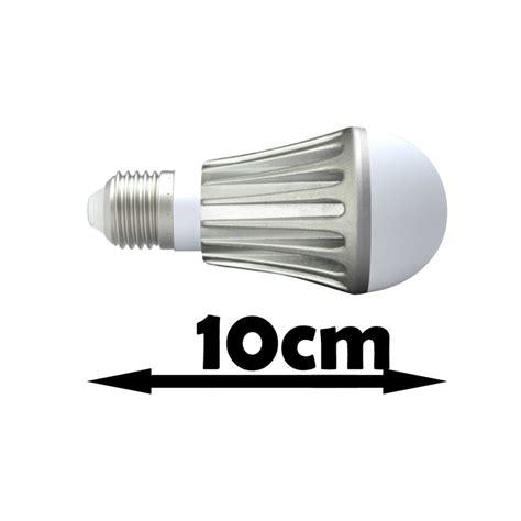led leuchten e27 der hochleistungs led leuchten birnen 4w e27 6 st 252 ck
