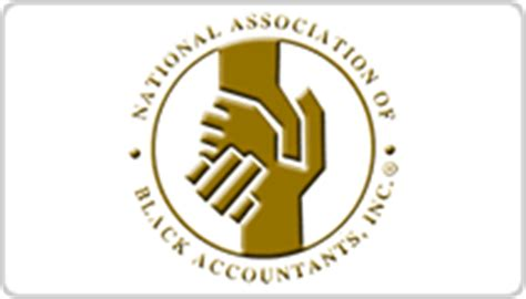 National Association Of Black Mba Houston by Student Organizations Bauer College Of Business