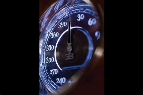 bugatti galibier top speed bugatti 16c galibier 14 forcegt com