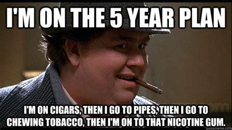 Uncle Meme - uncle buck movie quotes meme quotesgram