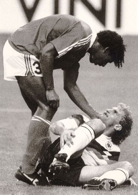 as jermain defoe breaks the dreadlock in stunning fashion he s a winner there s no doubt about th by kevin keegan