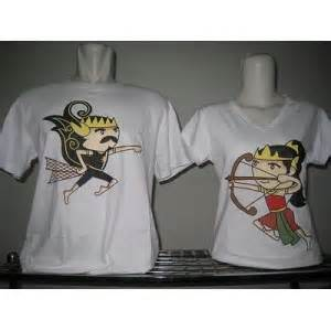 Baju Polo 2 2 By Tokosmc t shirt kreatif dengan motif classical