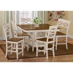 Cheap Dining Room Sets 100 100 Cheap Dining Room Sets 100 Cheap Dining Set Size Of Dining Roomelegant