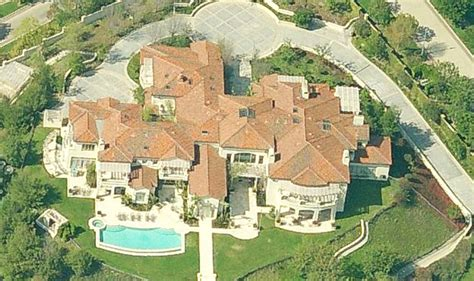 osteen family house www imgkid the image kid has it