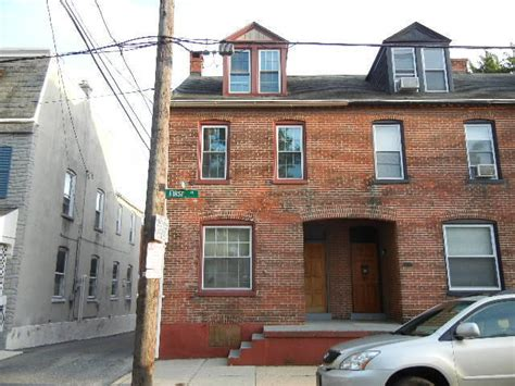 Lancaster County Pa Property Records Lancaster Pennsylvania Reo Homes Foreclosures In Lancaster Pennsylvania Search For