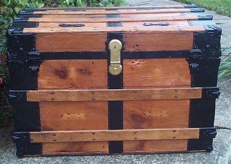 corbin cabinet lock co corbin cabinet lock company trunk cabinets matttroy