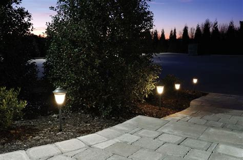 hubbell landscape lighting 17 best images about hubbell lighting applications on