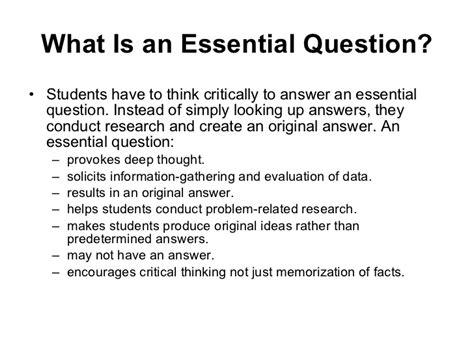 Boren Fellowship Essay Questions by Nsep Boren Fellowships Boren Fellowship Essay Guidelines Exles Of Critical Thinking