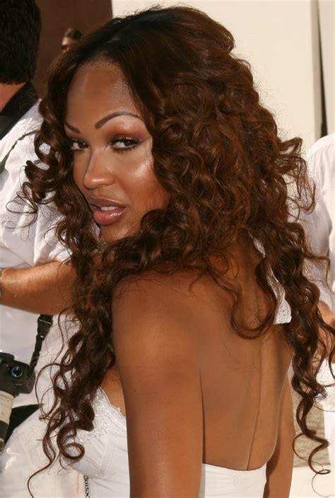 hairstyles black celebrities black celebrities hairstyles