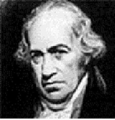 biography of james watt scientist james watt desember 2015
