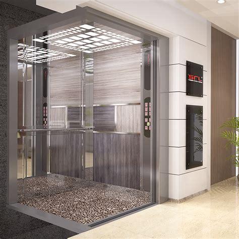 srl srl asansoer asansoer kabinleri asansoer kabin