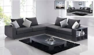 modern grey sofa modern gray sectional sofa modern sectional sofas