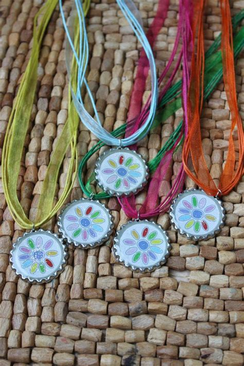 girl scouts crafts for christmas 17 best images about scout swaps on friendship washers and scouts