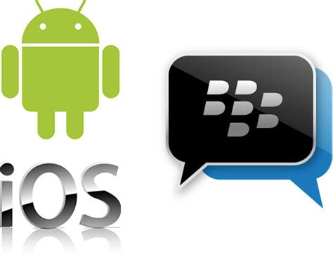 Bbm For Bbmbible Message For Blackberry Messenger blackberry messenger