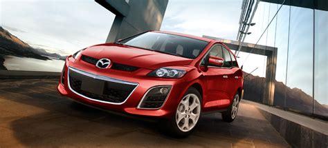 Auto Consultant by Mazda H S Auto Consultant