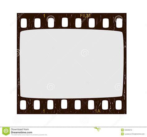 camera roll wallpaper tweak alter filmstreifen stockbilder bild 34530214