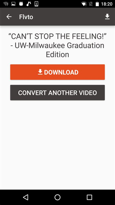 download mp3 from youtube flvto flvto youtube downloader for android free download and