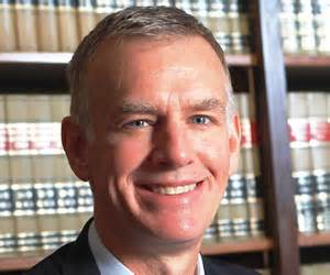 61st District Court Records Search Snyder Appoints Judge To 61st District Court 2014 12 17 Grand Rapids Business Journal