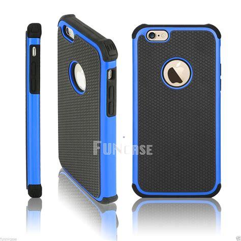 Iphone 55s Iphone 66s Iphone 6 Plus Rubber Premium Unicorn equipment apple iphone 6 4 7 quot 6 plus 5 5 quot black rugged rubber matte cover