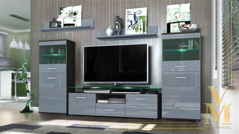 modern wall unit entertainment center modern wall unit tv stand media entertainment center