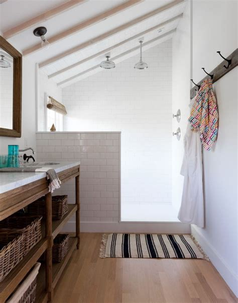 cool bathroom storage cool bathroom storage ideas