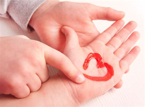 child lovers websites study finds genetic anomalies contribute to congenital