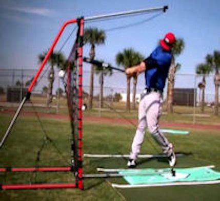 swing away bryce harper swingaway