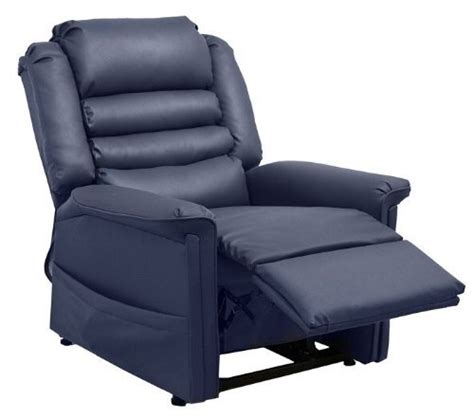 catnapper recliner chair and a half pin by tara patten on wishlist