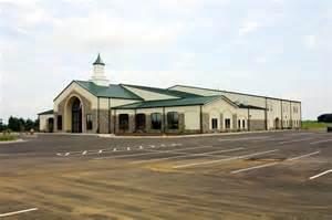 Church Fellowship Hall Floor Plans Religious Steel Buildings Prefab Metal Churches And