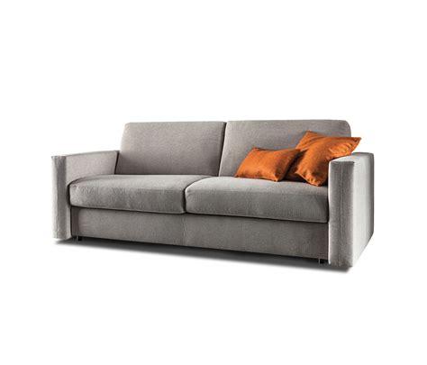 vibieffe divani squadroletto 2200 divano letto divani letto vibieffe