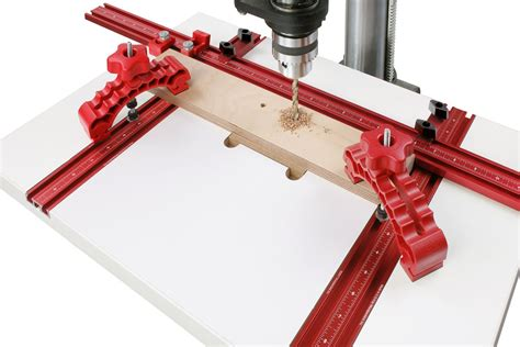 woodpeckers drill press table woodpeckers drill press table