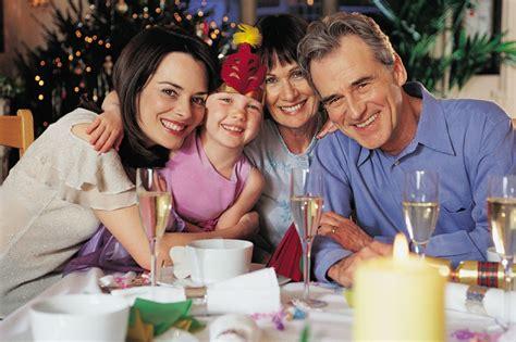 imagenes navideñas en familia 191 c 243 mo organizar una velada de navidad feliz en familia