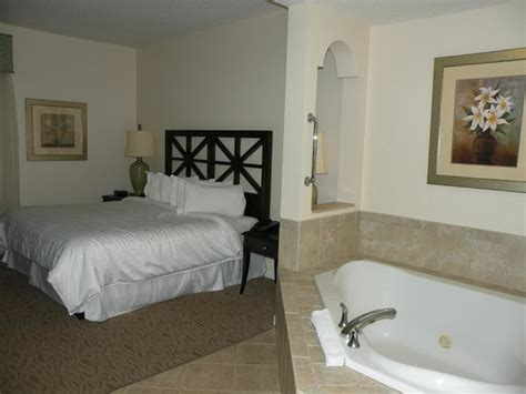 master bedroom with jacuzzi tub master bedroom jacuzzi tub