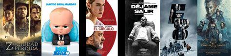 cines plenilunio entradas 40 los mejores estrenos en yelmo cines