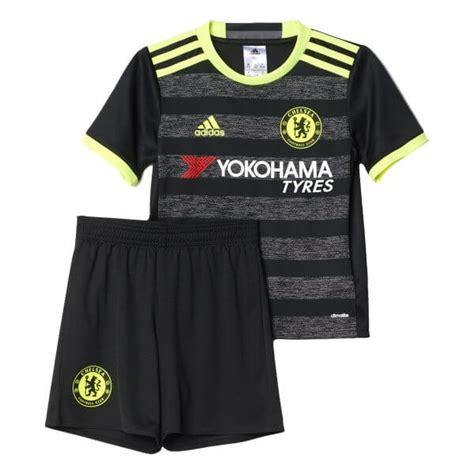 Obral Murah Celana Bola Chelsea Away 2017 2018 Grade Ori baju bola anak chelsea away 2017 adidas jual jersey chelsea away 2016 17 grade ori