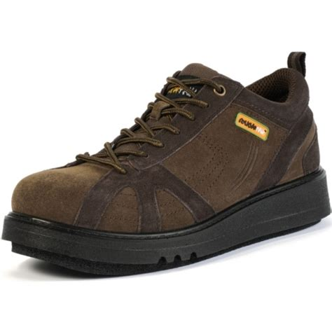roofing shoes paws sneaker roofing shoes bigrocksupply