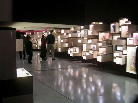 exhibition table layout 719dcc6e676b276887d9a470af5d2228 museum exhibition design