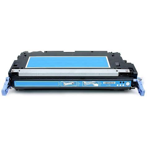 Toner Q6471a Hp 3600 Toner Laserjet 3600 Toner Cartridges