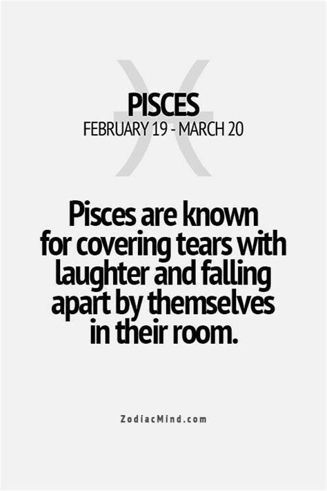 astrology room daily 572 best images about pisces on zodiac society horoscopes and pisces