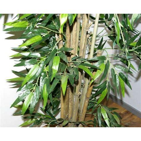 fiori finti vendita on line vendita piante finte piante artificiali vendita piante