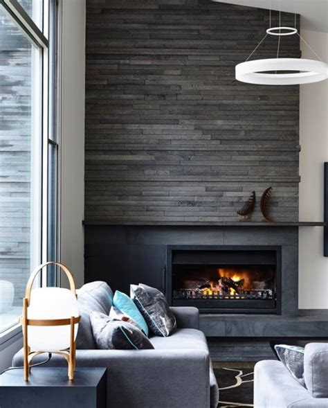 3 Decor Trends That Will Be Still On In 2018   DigsDigs